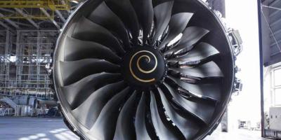 58家中国航空企业被美国列出MEU清单