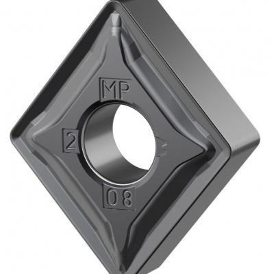 肯纳金属推出KCS10B材质 专用于高温合金