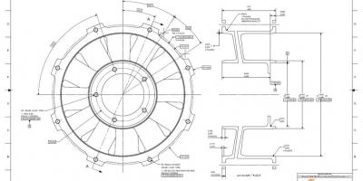 Sintavia获得 AS 9100 设计和开发认证