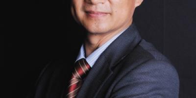 袁华:中国需要懂夹具的工艺工程师