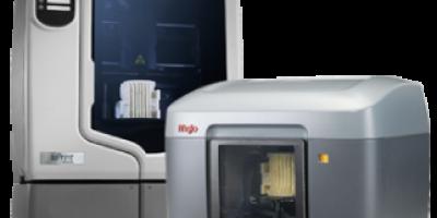 Stratasys3D:灵感系列(IdeaSeries)介绍