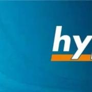 hyperMILL 2020.1 新功能亮点