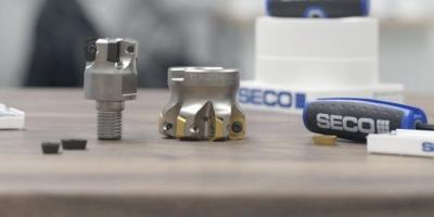 山高刀具:制造业控制浪费的实用方法