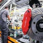 """机械制造也迎来了共享经济!""""共享机床""""能否引领制造业走向高端?"""