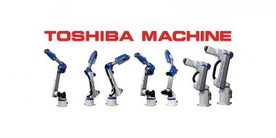 东芝机械(Toshiba Machine)拟改名为芝浦机械(SHIBAURA MACHINE)