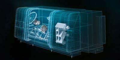 瓦尔特公司:从专家到国际系统供应商