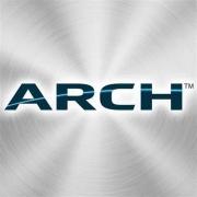 美国本土刀具制造商ARCH Global Precision被私募股权公司收购