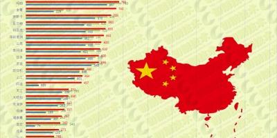 切削技术网:2018中国刀具市场消费品牌排名前30