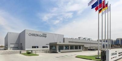 巨浪太仓未来工厂启用 旧厂已整体搬迁