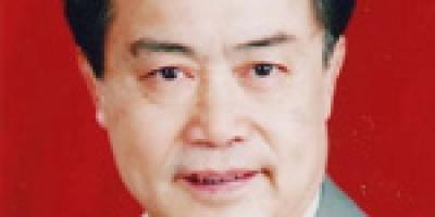 卢秉恒院士:中国机床之我见
