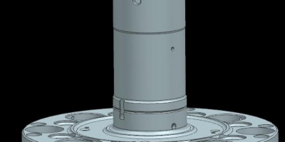 山高刀具助力航发南方公司减速器生产工艺优化