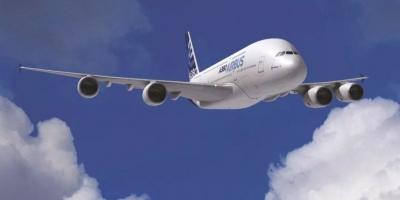 CFRP带来航空工业改革创新— CEMECON金刚石涂层引爆机加工行业革命