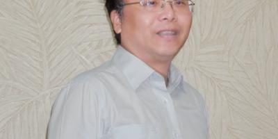 用先进标准倒逼中国制造提升——访上海大学李明教授
