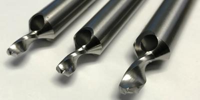 """Link Industries发布了一款""""革命性""""钻孔工具"""