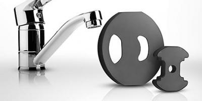 欧瑞康巴尔查斯推出全新涂层产品组合,延长洁具与水泵使用寿命