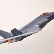 Premium Aerotec和Lockheed Martin合作进行增材制造
