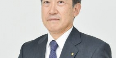 Kinichi Kato被任命为三井精机总裁