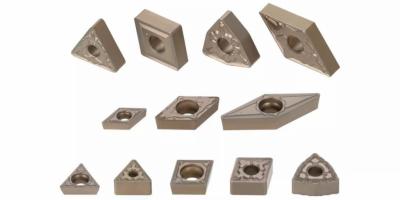 泰珂洛T9200材质刀片系列扩充T9205和T9235材质