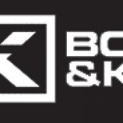 美国Bourn&Koch,Inc公司历史简介