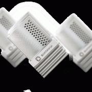 住友商社子公司投资3D打印公司Sintavia