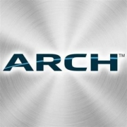 ARCH Global Precision收购Siem Tool