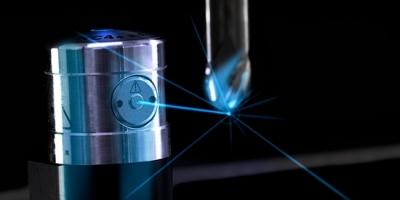 雷尼绍蓝色激光技术:重新定义机内刀具测量标准