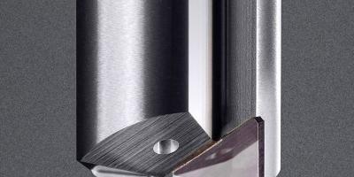 用于加工硬质材料的金刚石刀具