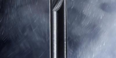 大昭和推出新款棒棒糖铣刀