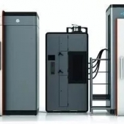 GF加工方案与3D Systems 宣布在大中华区扩大合作