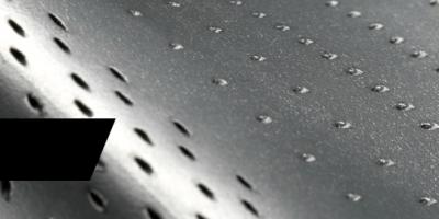GE公司收购涡轮叶片精密钻孔专业公司