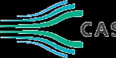 炼石航空:成都航宇超合金技术公司单晶涡轮叶片产品获市场认可