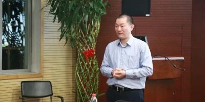 陈学文:科创领域的国际合作,极大推动了燃气轮机国产化进程