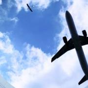 山高刀具助力航空航天制造企业提升竞争力