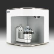 Artec Micro 3D扫描仪
