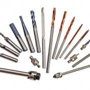 机床工具工业协会:我国刀具行业正努力转型 满足中高端市场需求