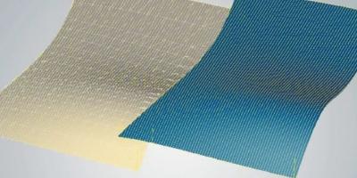 hyperMILL2019.2,多种方式确保表面质量更好
