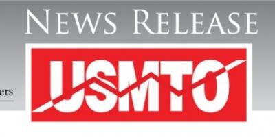 美国公布10月份机床销售数据