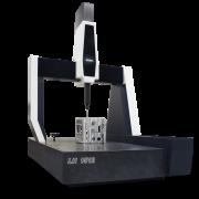 温泽WENZEL LX系列高精度坐标测量机