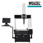 温泽WENZEL通用型坐标测量机 WENZEL SF 55简介