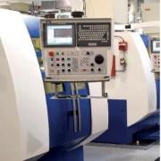 山高SECO针对ISO S难加工材料组的整体刀具解决方案