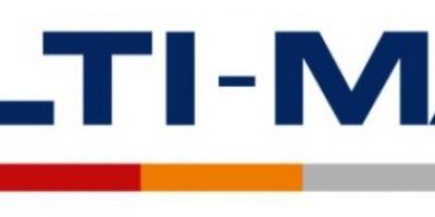 Alpha+—全新的MULTI-MAT™通用铣削材质等级LT 300