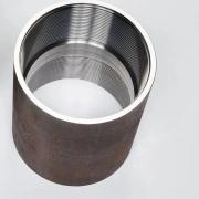 埃马克油田技术:生产过程中螺纹几何尺寸的非接触式测量