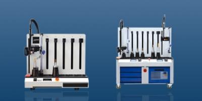 HAIMER 热缩技术的6大优势