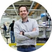 德国MTU航空发动机公司: 如何实现快速,简单和全自动刃口半径和缺陷测量