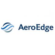 三井精机、Fanuc和AeroEdge紧密合作
