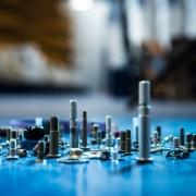 ALA收购德国Industrio公司