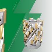 威迪亚WIDIA将在2020年推出超过2000个新产品