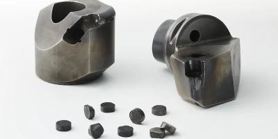 Seco-Capto刀夹式刀柄:避免在重载粗加工时刀柄损伤报废