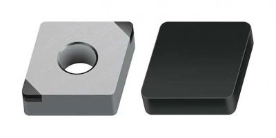 瓦尔特公司推出用于加工ISO K和ISO H组材料的新型刀具材质
