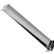 叶片加工及其所用高效刀具/PALBIT立铣刀